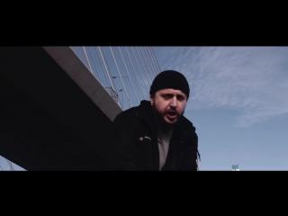 [ДЖАРАХОВ] СТАРЫЙ - Сукин сын (премьера клипа)