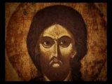 Закон Божий. Беседа о 10 части Символа Веры. 18
