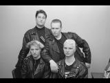 08.01.1997 Технология - концерт в