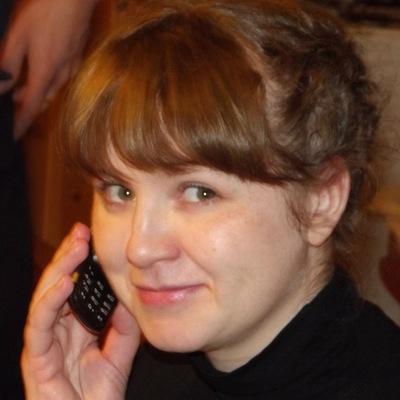 Ксения Цыпуштанова, 23 июля , Санкт-Петербург, id135063393