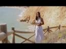 CONSOUL TRAININ Obsession feat Steven Aderinto DuoViolins