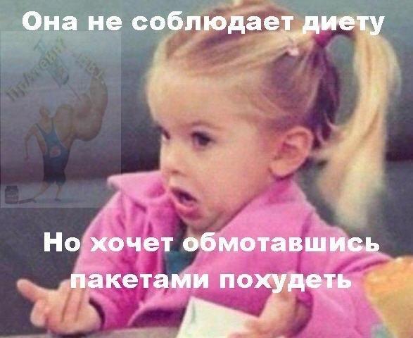 http://cs425819.vk.me/v425819262/16a/vmmVXRMUeVo.jpg