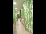 Munchen WC