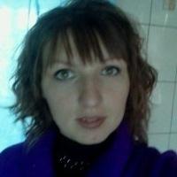 Светлана Клименкова, 14 июня , Челябинск, id154113313