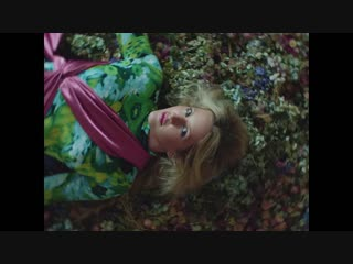 Diplo x Ellie Goulding - Close To Me (Official Music Video) (ft Swae Lee)