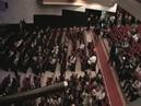 Елена Ваенга концерт в белгороде . 3 часть .