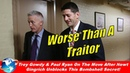 IT'S DONE!! TREY GOWDY PAUL RYAN ON THE MOVE AFTER NEWT GINGRICH UNBLOCKS THIS BOMBSHELL SECRET!