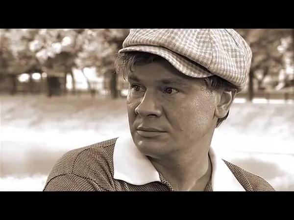 Сериал Мастер и Маргарита 1 серия HD 2005 Михаил Булгаков