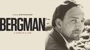 Бергман / Bergman - ett år, ett liv / Bergman: A Year in a Life 2018 Documentary Film Trailer