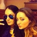 Tamuna Berishvili фото #39