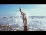 Fran - We Are Planets (Oliver Koletzki Remix).mp4