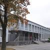 ГБОУ средняя школа №305