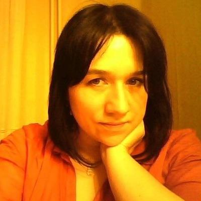 Руслана Колбинева