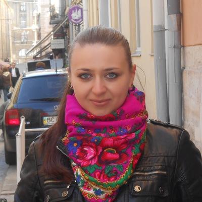 Татьяна Дергачова, 1 ноября , Житомир, id72280564