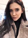 Анастасия Алфимова фото #2