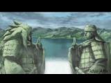 Наруто-Ураганные-Хроники-Наруто-Против-Саске-Далина-Завершения-Их-Последния-Битва-Крутой-Клип
