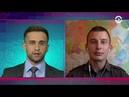 Итоги дня: основные версии гибели российских журналистов в ЦАР