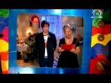 НЕголубой огонек 2 2005, РенТВ