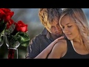С Днем Влюбленных NEW 2019 Печальные Розы JERROR Только для вас, милые женщины...