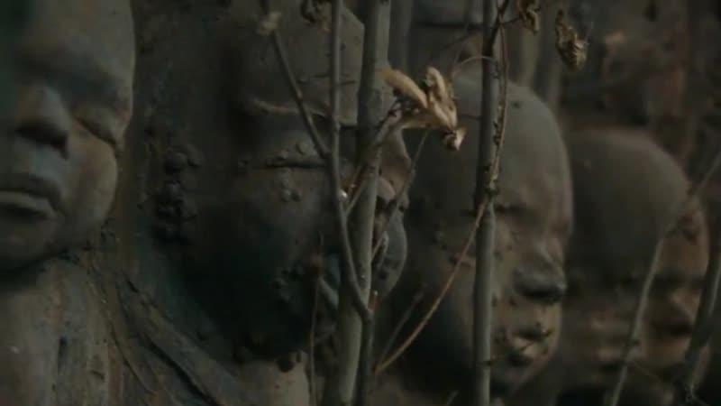 Белинда Салин   Тёмная звезда: Мир Х. Р. Гигера