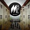 M8ME (Mate Me)