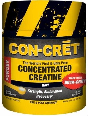 ProMera Sports CON-CRET 48 порций