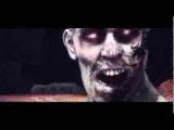Dead Rising 3 - Сюжетный трейлер