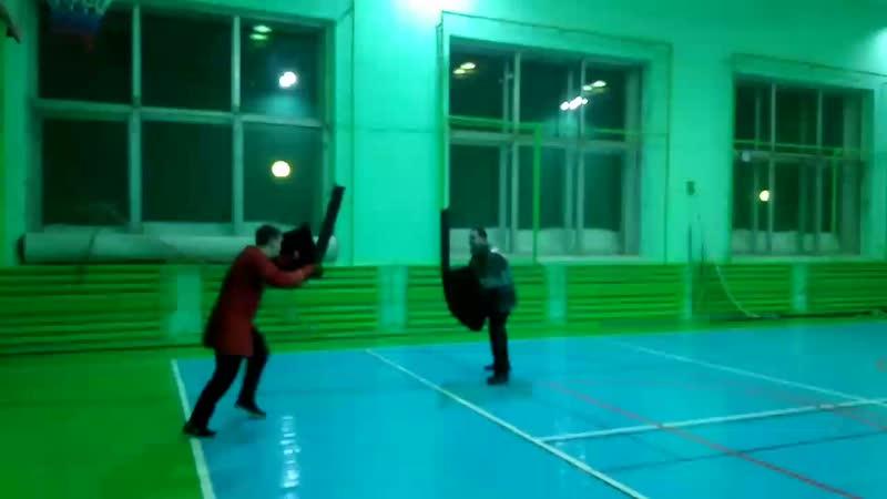 13 02 Иван Краз