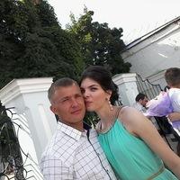 Радис Шарипов фото