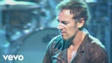 Bruce Springsteen &amp The E Street Band - Countin' on a Miracle (Live In Barcelona)