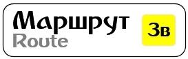 Теплоход: Казань - Ташевка - Казань