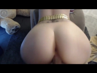 hot girls nud