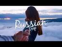 Lyuba Almann – Мотыльки (Dmitry Merkulov Remix) - YouTube