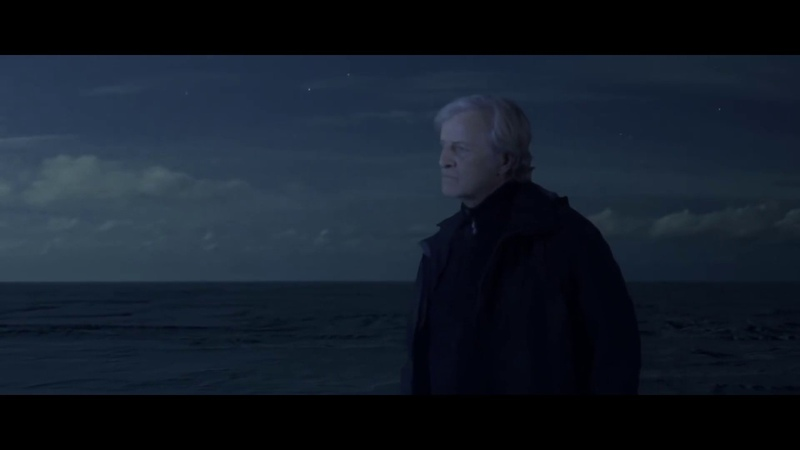 Левша - Requiem 2019
