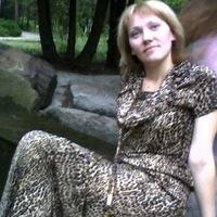 Наталия Нарожная, 18 февраля , Черкассы, id215997251