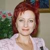 Alina Voytenko