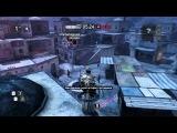 Assassins Creed Revelations Мультиплеер (05.05.13)