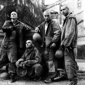 Голос Донбасса