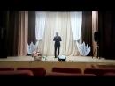 Фәрүәз Урманшин һәм Резидә Әминева концерты. Бурлы ауылында. 3.06.2018 йыл.