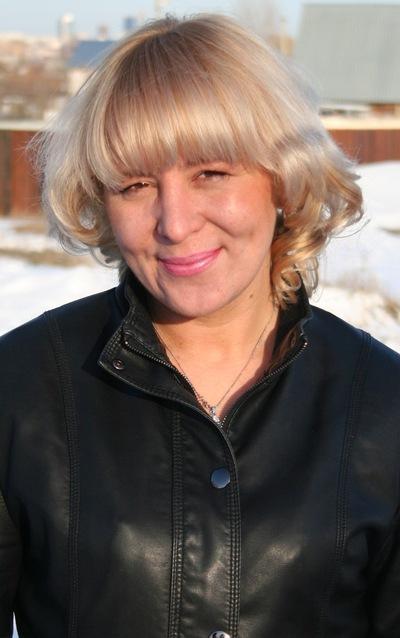 Ольга Уланова, 22 февраля , Санкт-Петербург, id206439315