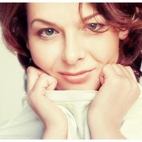 Анна Какаева