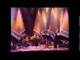 Jazzvisions-Tal Farlow Gtr Greats, Coryell ,Carlton ,Scofield ,Abercrombie- Pt1.