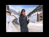 Patxi Leiva Es nadal clip promo Andorra