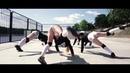 Missy - I'm Better (Air Max '97 Retread) | TWERK | Choreo by Lukjanenko Dasha | RAIский Dance Studio