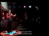 WHEN I NEED YOU ( Leo Sayer ) 1976 subtitulos en Espa