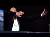 Enjoykin Лайки Крутятся (feat. Сергей Дружко) (1)
