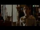 经典影片《西西里的美丽传说》主题音乐,最美女声吟唱!.mp4