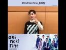 슈퍼주니어 스페셜 미니앨범 타이틀 곡 One More Time Otra Vez Feat REIK' 음원MV 공개 From 은혁 EUNHYUK One