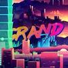 Радио Grand FM | Подключайся!
