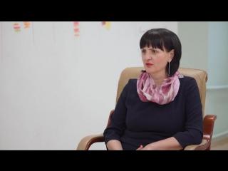 Интервью Юлии Тертышной -- «Что такое гибкое управление»